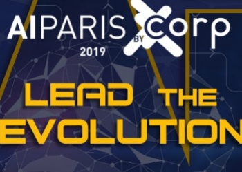 AI Paris, APY Europe will be present