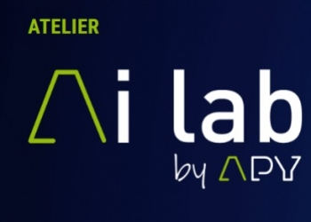 Atelier AI Lab by APY