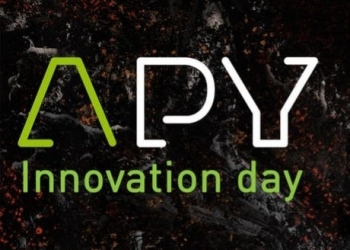 APY INNOVATION DAY BRUXELLES