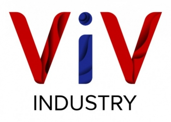 Salon Viv'Industry Bordeaux 26 and 27 November 2019